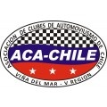ASOCIACION DEPORTIVA LOCAL ACA CHILE